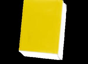 a4-sticker-2_2