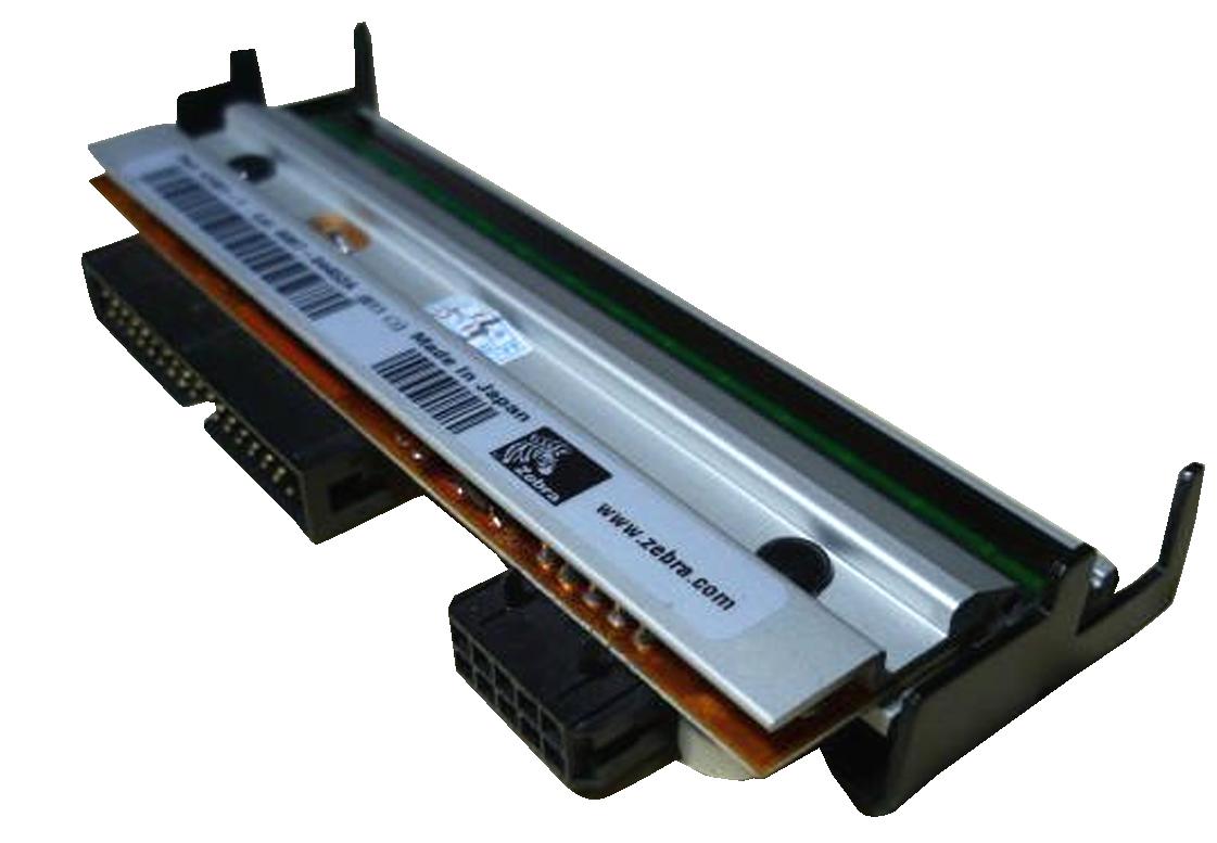 ZEBRA ZM400 PRINTHEAD 300DPI