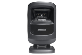 SYMBOL DS9208 SCANNER