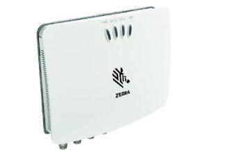 FX7500 Fixed RFID Reader