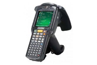 MC3190-Z RFID READER