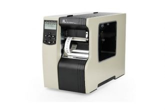 R110XI4 INDUSTRIAL RFID PRINTER