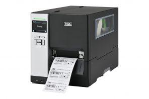 TSC MH240 Barcoad Printer