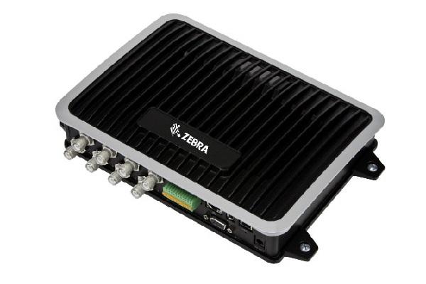Zebra FX9500 Price