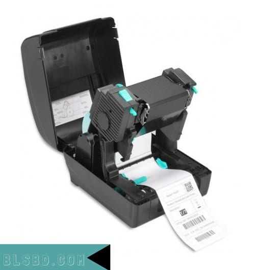 tsc ta210 printer price