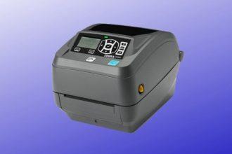zd500 rfid printer