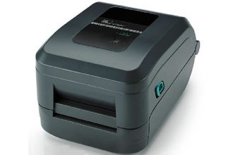 zebra gt800 printer price