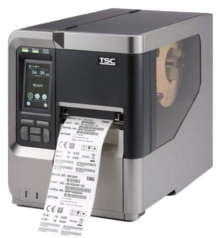 TSC MX600P Printer