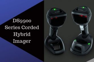 ds9900 scanner
