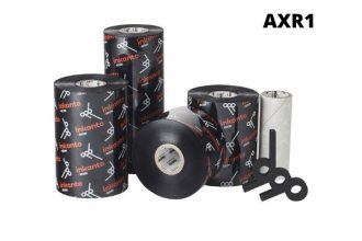 Armor Resin Ribbon AXR1