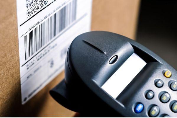 Fasson Laser Label