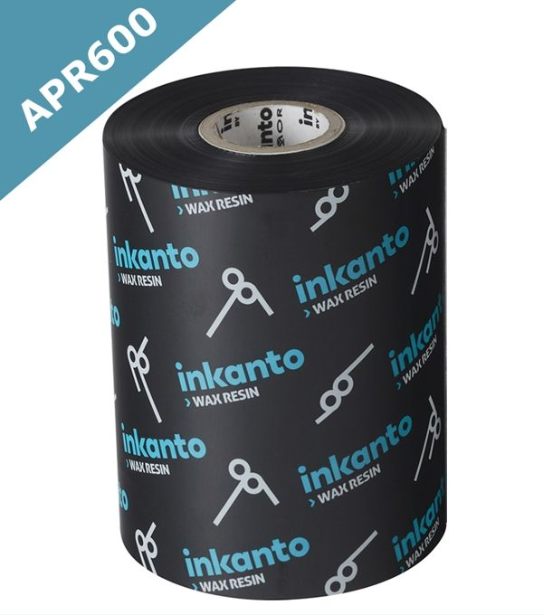 inkanto-armor-apr600