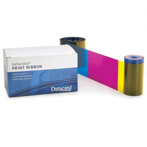 Ribbon-Color-Datacard-534700-005-R002