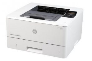HP m402dw Printer