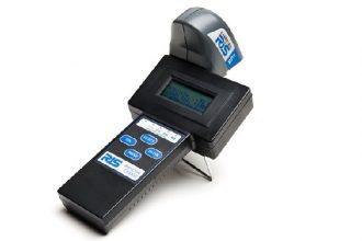 Inspector Model D4000 SP Barcode Verifier