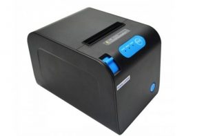 POS PRINTER RONGTA RP328-UP