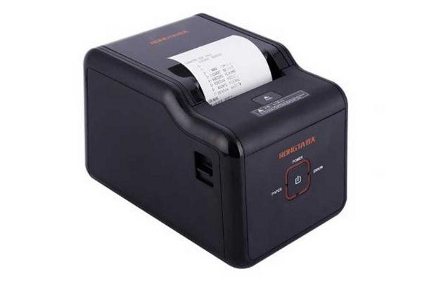 POS PRINTER RONGTA RP330-USE