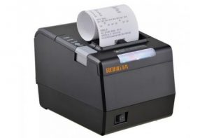 POS PRINTER RONGTA RP850-UP