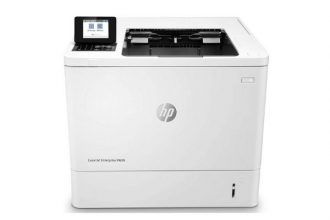 hp m609dn Printer
