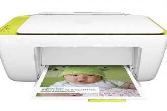 HP Designjet 2131 aio printer
