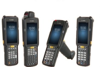 mc3300 scanner price
