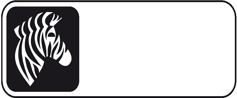 BLSBD-ZEBRA